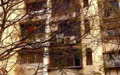 park-paradise-chs-in-andheri-west-elevation-photo-1dqf