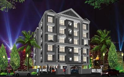 amana-pearl-residency-in-kondapur-elevation-photo-1e25