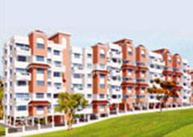 Shreeram Darshan Phase II - Project Images