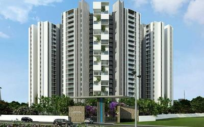 casagrand-crescendo-in-anna-nagar-elevation-photo-1hid