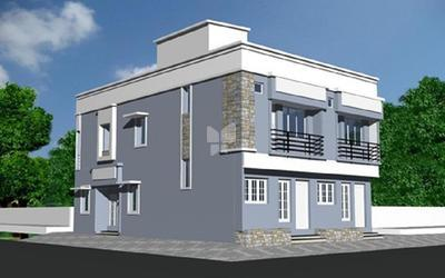 gd-rajapriyam-in-maraimalai-nagar-elevation-photo-1ahl