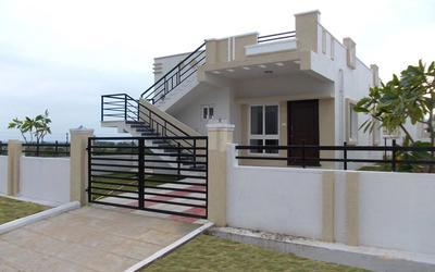 prajay-water-front-phase-2-in-shamirpet-elevation-photo-1hqp