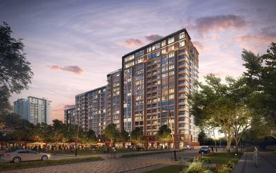godrej-origins-at-the-trees-in-vikhroli-west-elevation-photo-16s5