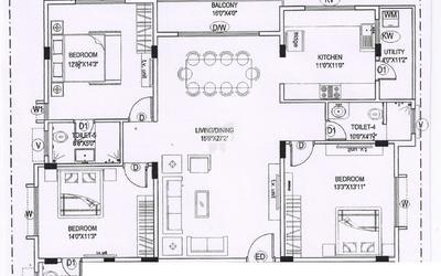 h2a-apartment-in-koramangala-4th-block-1plw