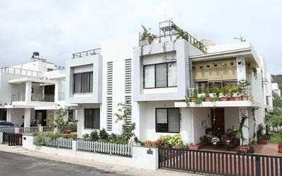 kolte-patil-ivy-villas-phase-ii-in-siddartha-nagar-elevation-photo-xin