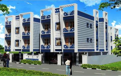 mhp-homes-sai-darshan-in-anakaputhur-elevation-photo-1ahh