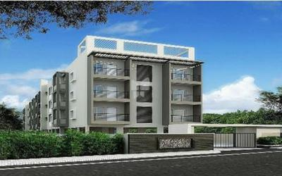 real-build-polaris-in-sarjapur-elevation-photo-1bgl
