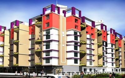 kashish-galaxy-in-kalyan-east-elevation-photo-zf4