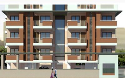 ashish-jk-apartments-in-varthur-6vl