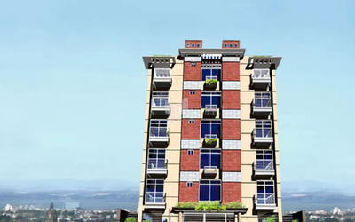 jm-apartments-in-chhatarpur-elevation-photo-1ihv