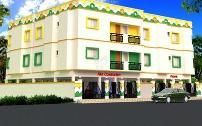phoenix-flats-is-a-residential-development-by-alex-in-vandalur-elevation-photo-n8g