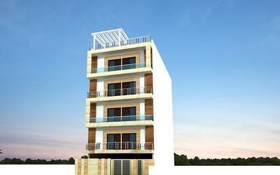 guru-nanak-apartments-2-in-mahavir-enclave-elevation-photo-1ieg