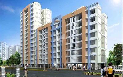 samrin-vighnaharta-residency-in-diva-elevation-photo-kcj