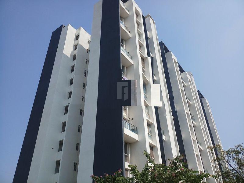 Shriram 10 Vrindavan Phase 2 - Project Images
