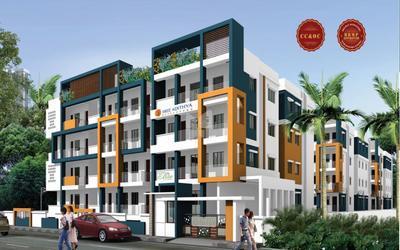 sree-adithya-elite-in-k-r-puram-1gt2