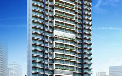 axayraj-moongipa-landmark-in-andheri-west-elevation-photo-1ed7