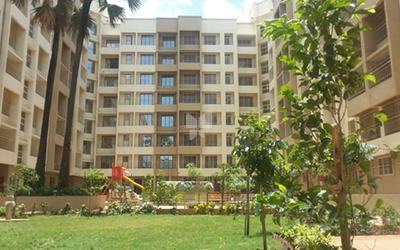 magnum-yashwant-vaibhav-in-vasai-east-elevation-photo-12gx