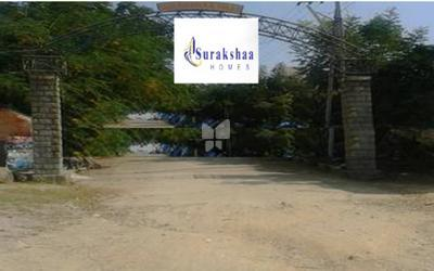 surakshaa-hills-in-chandanagar-elevation-photo-hel