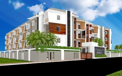 ds-max-sista-in-uttarahalli-elevation-photo-kgz