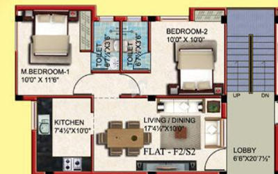 legend-anantara-in-tambaram-east-floor-plan-2d-1ndm