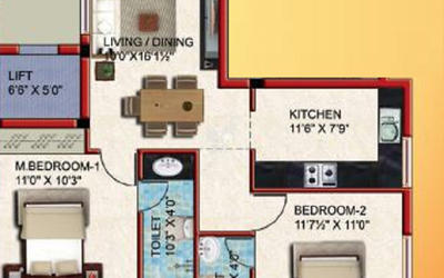 legend-anantara-in-tambaram-east-floor-plan-2d-1ndo