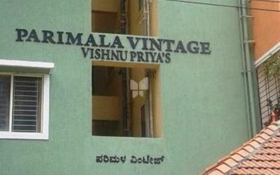 vishnu-parimala-vintage-in-marathahalli-orr-elevation-photo-emi