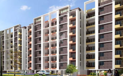 sk-sri-satya-narayanan-apartment-in-urapakkam-elevation-photo-1rzi