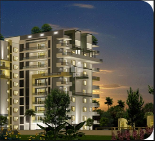 Brindavan Palms - Project Images