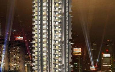 transcon-flora-heights-in-andheri-kurla-road-elevation-photo-bsn.