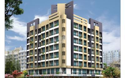 kartik-jus-apartment-in-vasai-east-1kwr