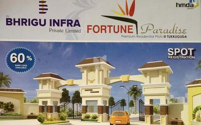 fortune-paradise-in-tukkuguda-elevation-photo-1w1y