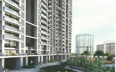 khemchand-ra-residences-in-dadar-east-elevation-photo-1dcl