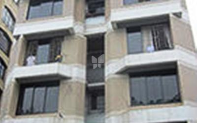 ahuja-tirupati-in-khar-west-elevation-photo-sd7