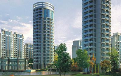 proview-laboni-apartments-in-crossing-republik-elevation-photo-1qw7