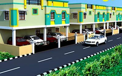 jeyam-garden-apartment-in-thiruvanikoil-elevation-photo-ebr