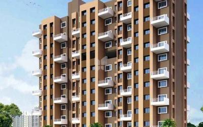 lanke-birje-associates-palm-avenue-in-wakad-sanskriti-15sf