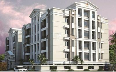 sriven-solitaire-in-whitefield-elevation-photo-emo