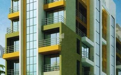 aristo-krishna-residency-in-sector-20-kharghar-elevation-photo-rpr