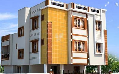 bhaveshwar-sri-rama-flats-in-pallavaram-elevation-photo-1al5