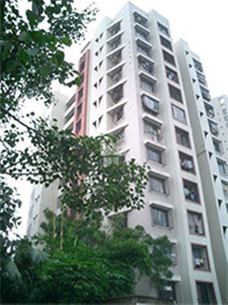 Kanakia Suman Apartments - Project Images