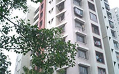 kanakia-suman-apartments-in-orlem-malad-elevation-photo-xix.