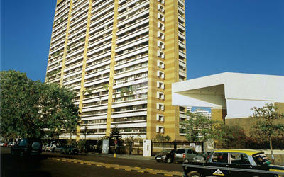 ncpa-apartment-in-nariman-point-elevation-photo-1sjk