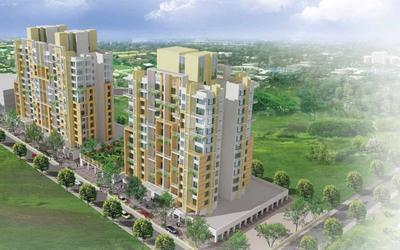 mantri-eternity-b-in-pimpri-chinchwad-elevation-photo-1vie