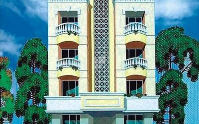swastik-shraddha-in-kopar-khairane-elevation-photo-i8f
