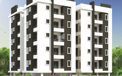 laven-towers-in-nallagandla-elevation-photo-1cgt