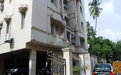 jamals-manazil-in-egmore-elevation-photo-vbj