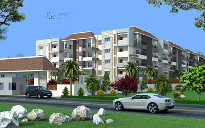 pearl-shell-in-varthur-elevation-photo-drb