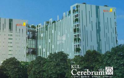 kul-cerebrum-sez-in-hinjawadi-phase-i-elevation-photo-1vip