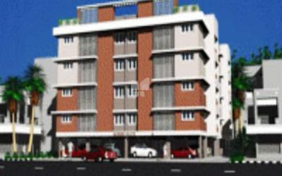 rohini-elite-in-thillai-nagar-elevation-photo-vr7