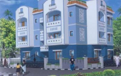 bakya-prabha-nh-2-project-in-maraimalai-nagar-elevation-photo-phu.